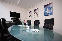 Sie finden uns am Hauptplatz 4 in 8570 Voitsberg, Ihr EDV und IT Reparaturdienst in der Weststeiermark