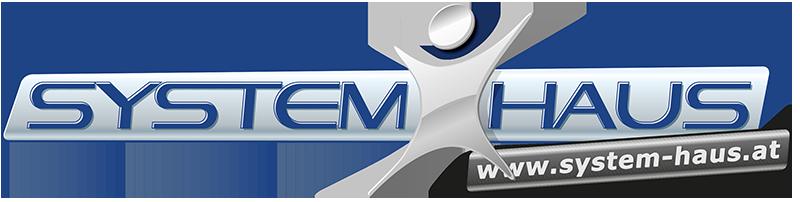 EDV Systembetreuung, IT Lösungen, EDV Beratung - Verkauf - Installation- Reparatur - Service