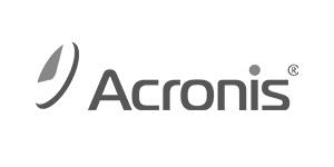 Acronis Datensicherung bei Computer System-Haus Voitsberg