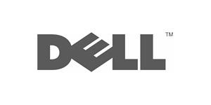 Dell Produkte im Computer System-Haus Voitsberg