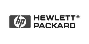 HP bei Computer System-Haus Voitsberg