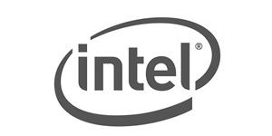 Intel CPU´s und Intel Mainboards bei uns im Computer Shop Voitsberg erhältlich