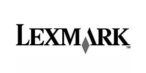 Lexmark Drucklösungen bei uns im Computer Shop Voitsberg