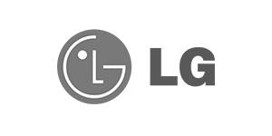LG Produkte im Computer System Haus Shop Voitsberg