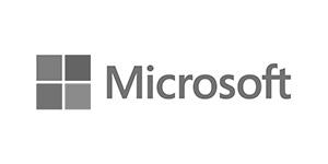 Microsoft Produkte bei uns im Computer System-Haus Shop