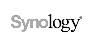 Synology Speicherlösungen im Computer System-Haus Voitsberg