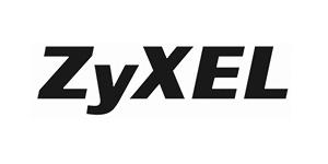 Zyxel Produkte bei uns im Computer System-Haus Shop erhältlich